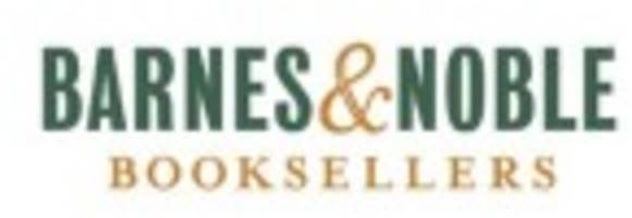 Barnes & Noble Announces June Lineup of Free Children's Storytimes Where Kids Explore Their Imaginations and Discover a Love of Reading