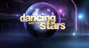 Who Won Dancing With The Stars Season 20?!